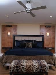 bedroom animal print bedroom accessories bunk bed with shelf