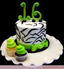 custom cakes for bar mitzvahs baby showers u0026 birthdays pink