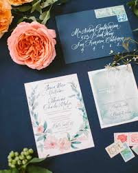 What Side Do Stamps Go On by 10 Things You Should Know Before Mailing Your Wedding Invitations