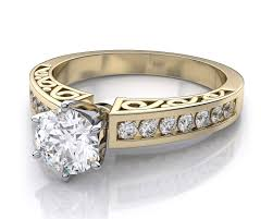 cleopatra wedding ring amazing simple gold band wedding ring tags plain gold ring 2