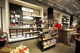 Home Good Stores New York City U0027s Best Home Goods And Furniture Stores Retail