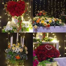 wedding flowers toowoomba amazing day at the city golf club toowoomba catching up with