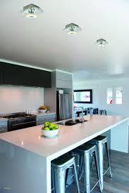 bien dans sa cuisine spots led cuisine fabulous luminaire cuisine u ides de et lgance