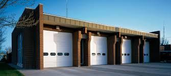 Superior Overhead Door by Home Overhead Door Company Of Dodge City