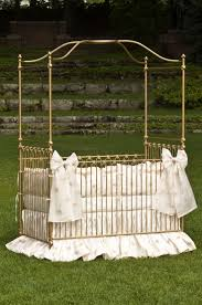 Iron Convertible Crib by 111 Best The Royal Princess Charlotte Images On Pinterest Baby