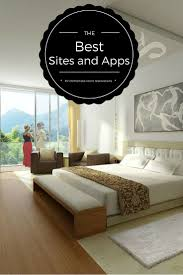 the 25 best room reservation ideas on pinterest online room