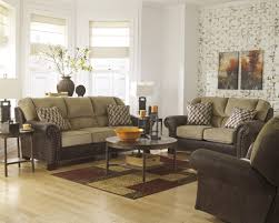 Living Room Furniture Chicago Jaelyn Sofa Loveseat Recliner Set 3pcs My Home Living