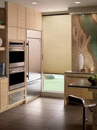 Discount Blinds Atlanta 106 Best Discount Shades Images On Pinterest Window Treatments