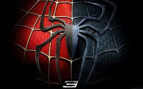 spiderman hd wallpapers qige87