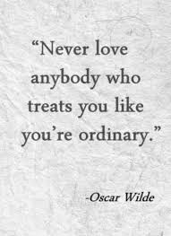 wedding quotes oscar wilde 7 oscar wilde quotes oscar wilde quotes daily magazine and
