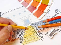 painter for exterior of house can increase home value