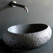 Oval Bathroom Sinks Oval Bathroom Sinks Nrc Bathroom