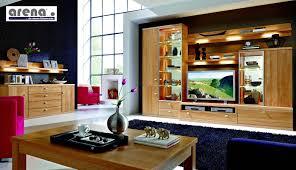 Wohnzimmerschrank Von Musterring Wohnzimmer Wohnwelt Dutenhofen Auf Ihre Wünsche Eingerichtet