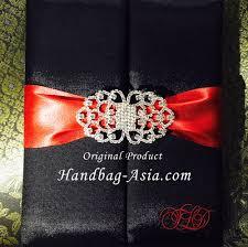 Wedding Invitation Pocket Premium Wedding Invitation Pocket Folder U0026 Bespoke Wedding