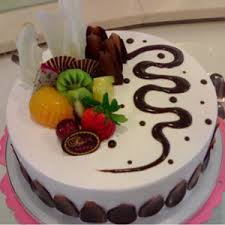 cake delivery send cake to china best china online local cake shop delivery