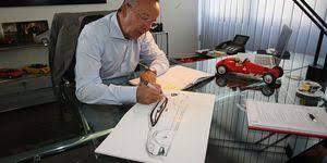 auto design studium überblick über autodesign studiengänge an universitäten auto