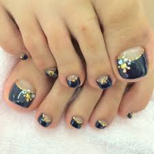 270 best pedicure images on pinterest toe nail art toenails and