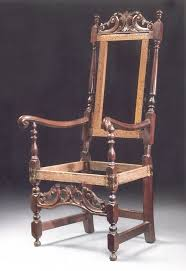 Benjamin Franklin Rocking Chair 48 Best Chairs Images On Pinterest Antique Furniture Antique