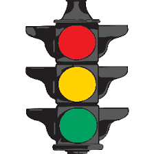 Traffic Light Clipart Clipart Of Red Green Yellow Traffic Lights Clip Art Library