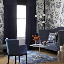 livingroom wallpaper blue living room wallpaper modern house