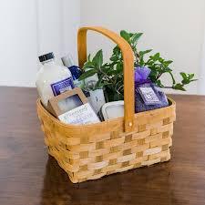wine gifts delivered santa barbara gift delivery gourmet gift baskets wine