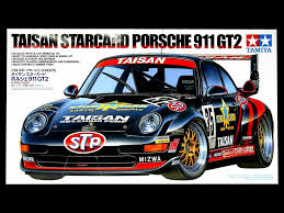 tamiya porsche 934 porsche model kits selection rs