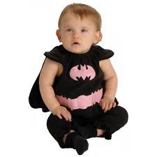 Infant Girls Halloween Costumes Rubie U0027s Girls U0027 Infant U0026 Toddler Costumes Ebay
