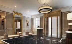 study interior design student study ba hons heritage interior design nda