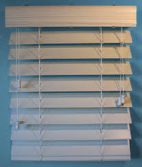 82 Inch Wide Blinds Shop Century 3 Inch Softwood Faux Wood Blinds At Lower Price