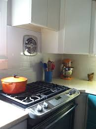Best Kitchen Plans Images On Pinterest Kitchen Ideas - White metal kitchen cabinets