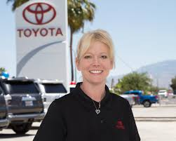 toyota dealer desert toyota of tucson staff tucson az area toyota dealer