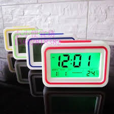 Talking Clock For The Blind Cheap Talking Clock For The Blind Find Talking Clock For The
