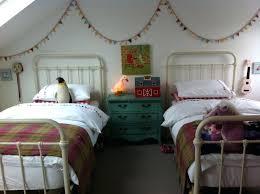 Ideas For Antique Iron Beds Design Bedroom Designs With Iron Beds Empiricos Club