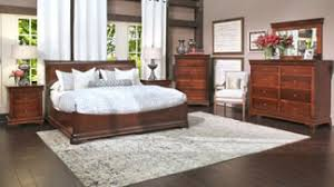 bedroom collections gallery furniture