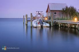 educational activities outerbanks com
