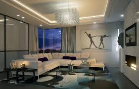livingroom idea 20 comfortable corner sofa design ideas for every living