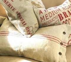 burlap bags for sale burlap coffee bean bags wholesale tag burlap coffee bean bags