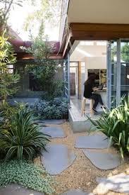 Backyard Designs Australia Peter Fudge Garden Designs Australia