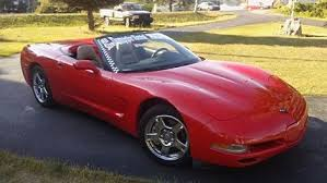 1999 chevrolet corvette for sale 1999 chevrolet corvette classics for sale classics on autotrader