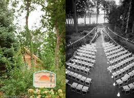 barn wedding venues michigan sunset cove bed breakfast pickney michigan 150 outdoor tent max