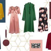 what to wear for a wedding wedding guest dresses what to wear to a wedding 2017 uk