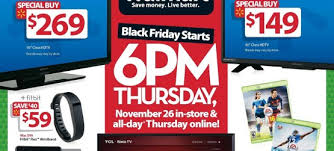 ps4 black friday deal 2017 walmart black friday 2015 ad preview 27 for madden nfl 16 nba