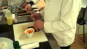 cours de cuisine avec thierry marx culinary course cours de cuisine thierry marx