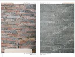 Stone Wall Tiles For Living Room Stack Stone Suppliers In India Slate Stacking Decor Luxury Stones