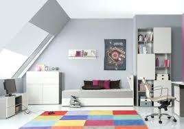 meuble rangement chambre ado meubles chambre fille etagere rangement chambre fille meuble chambre