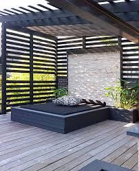 Design Outdoor Furniture by Modern Terrace Design U2013 Cool Lounge Furniture Outdoor Interior