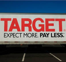 target black friday deals on fragrances update target cyber monday now live with the best discount of the