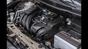 nissan versa que gasolina usa rápida nissan versa muda estilo e ganha motor 3 cilindros