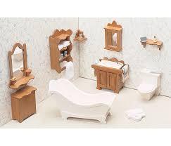 kitchen country white kitchen ideas flatware compact kitchen dollhouse furniture bathroom modern double sink bathroom vanities 60 country white