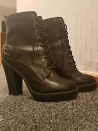 womens ugg boots gumtree womens ugg boots size 6 5 in lisburn county antrim gumtree